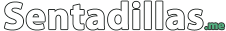 Sentadillas.net